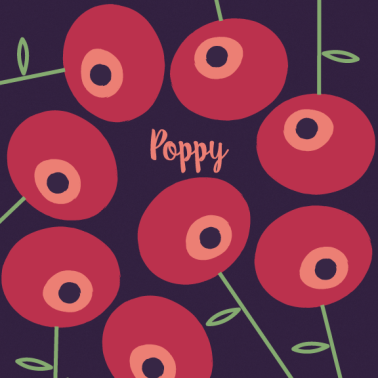 Poppy_MalloryHazel