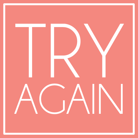 TryAgain_MalloryHazel