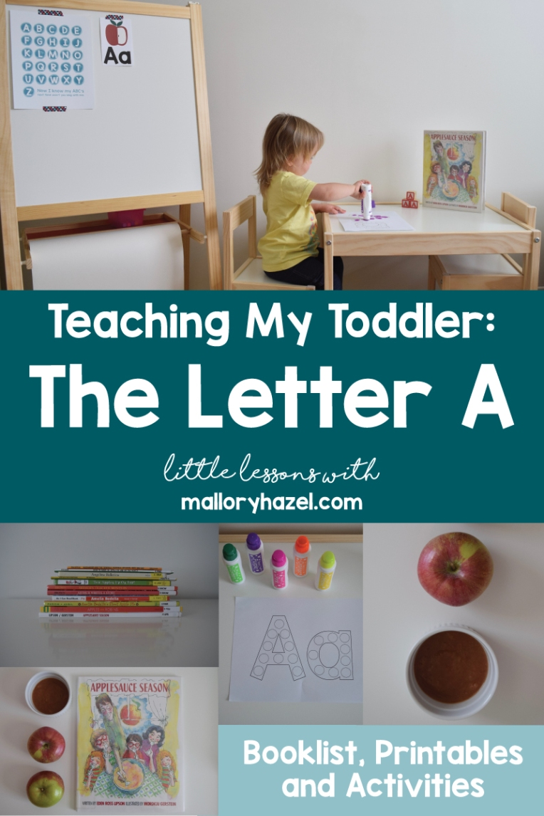 teachingmytoddlerthelettera_malloryhazel