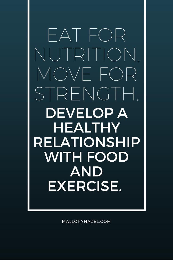 nutritionandexerciseintention_malloryhazel