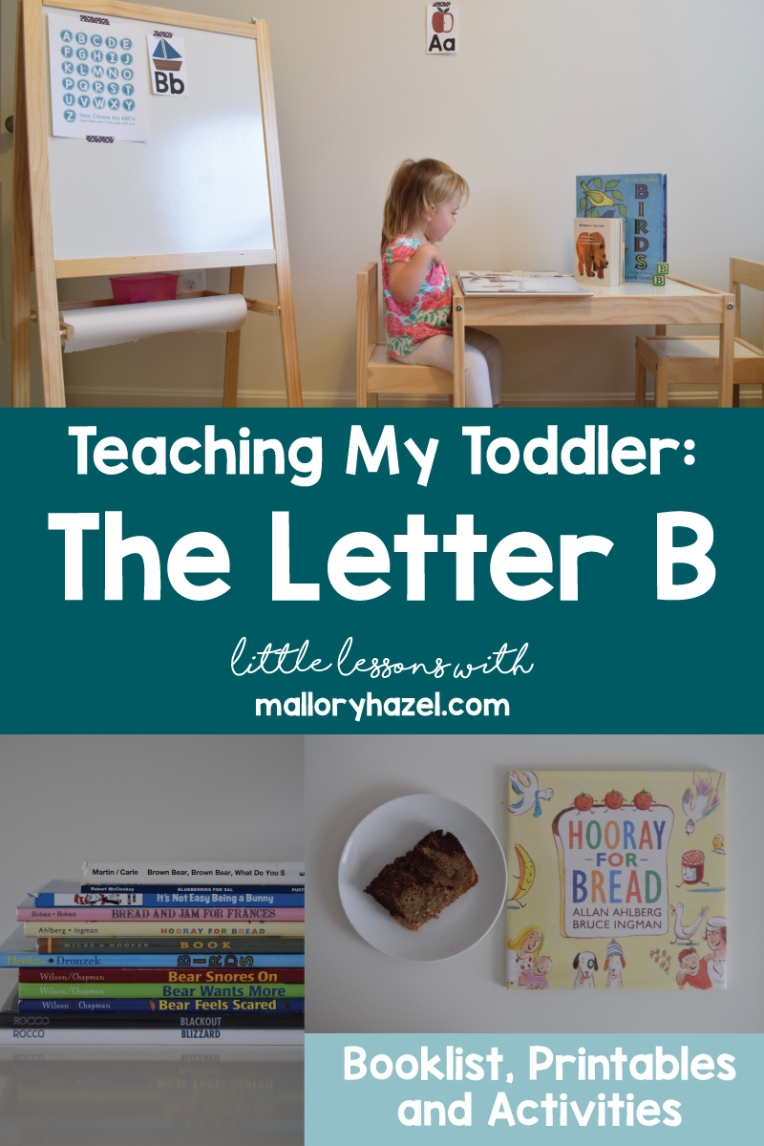 teachingmytoddlertheletterb_malloryhazel