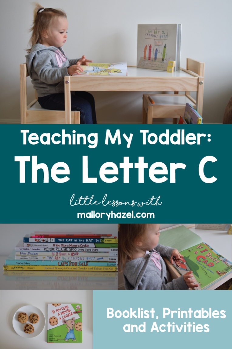 teachingmytoddlertheletterc_malloryhazel