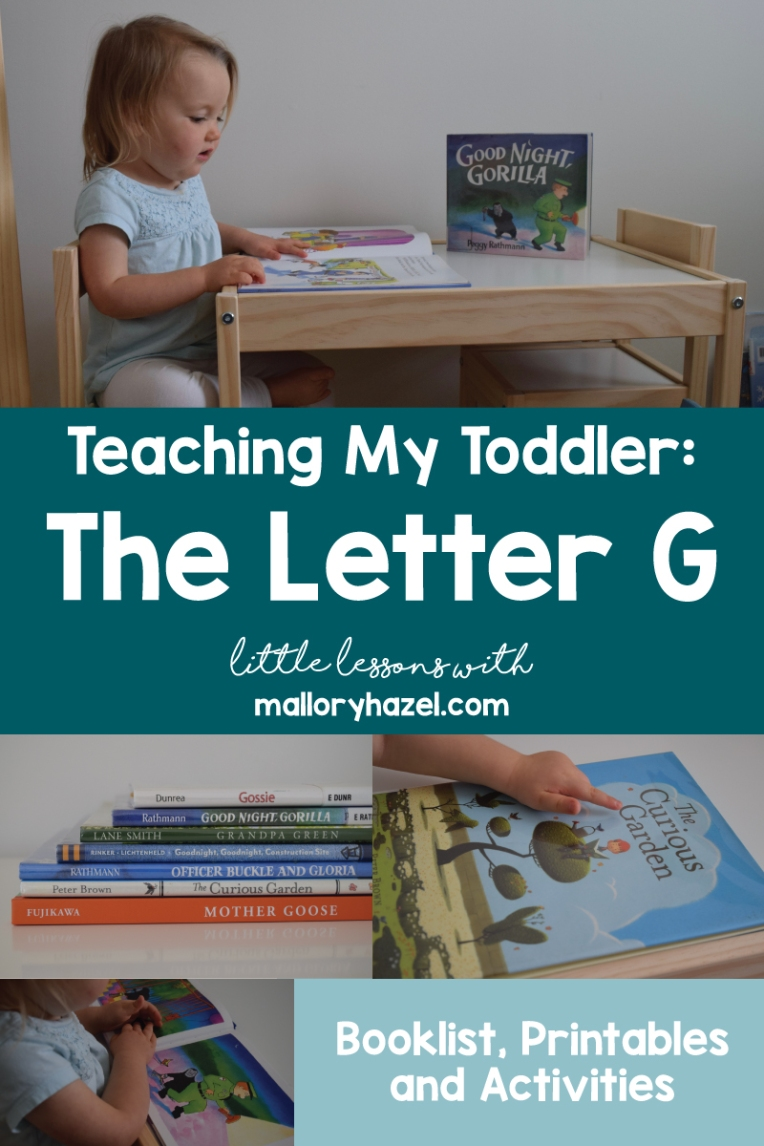 teachingmytoddlertheletterg_malloryhazel