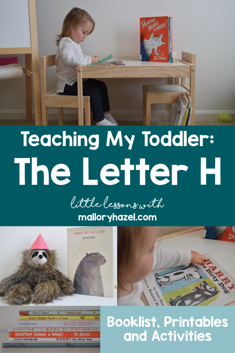 teachingmytoddlertheletterh_malloryhazel