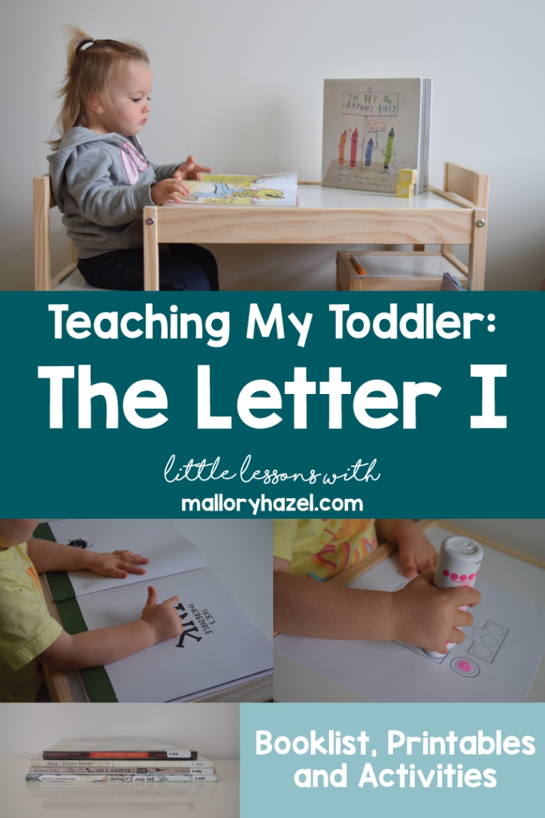 teachingmytoddlertheletteri_malloryhazel