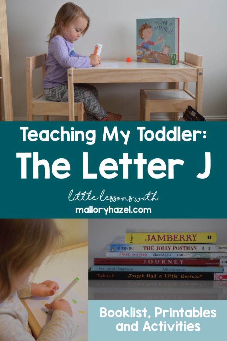 teachingmytoddlertheletterj_malloryhazel