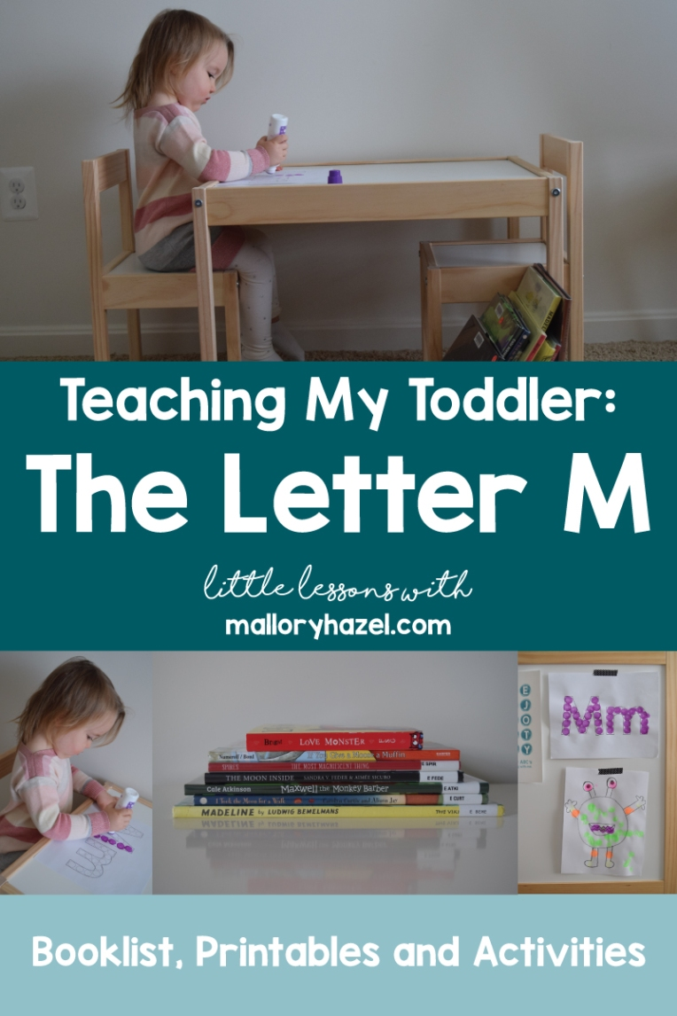 teachingmytoddlertheletterm_malloryhazel
