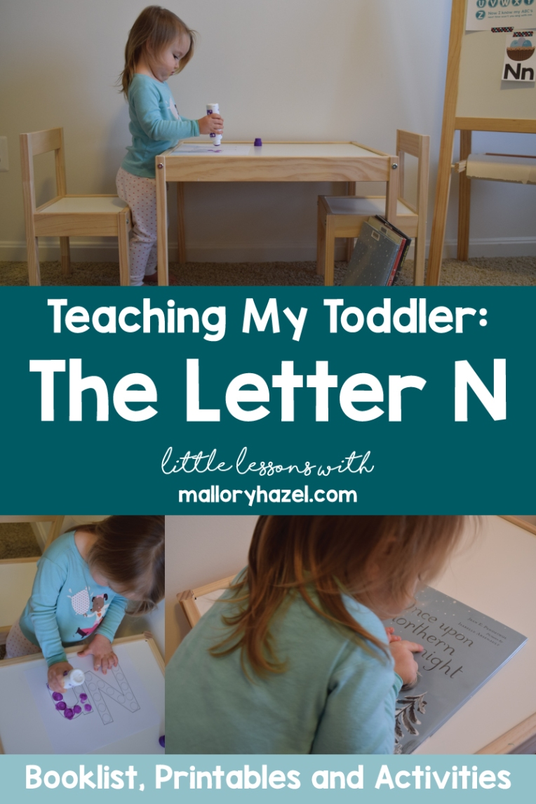 teachingmytoddlerthelettern_malloryhazel